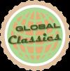 Global Classics