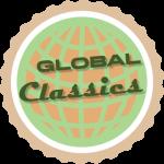 globalclassics